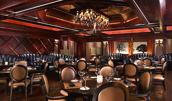luxor-tender-steak-and-seafood-main-dining-room.tif.image.550.325.high