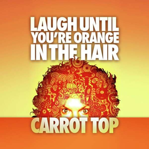 luxor-entertainment-carrot-top-internet-placement