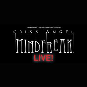 luxor-hotel-entertainment-criss-angel-mindfreak-live-title.tif.image.300.300.high