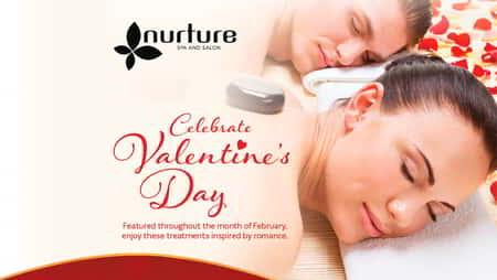 luxor-hotel-spa-valentines-special