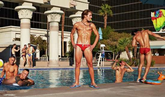 luxor-pool-lgbt-lifeguard-columns-right.tif.image.550.325.high