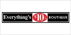 luxor-amenities-retail-everythings-ten-dollars-boutique-logo