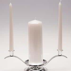 luxor-wedding-chapel-retail-white-candles