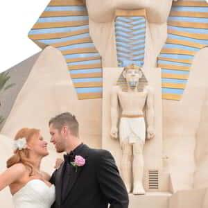 luxor-wedding-chapel-outdoor-pyramid-bright