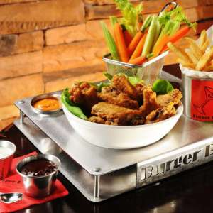 mandalay-bay-restaurant-shoppes-burger-bar-chicken-wings.tif.image.300.300.high
