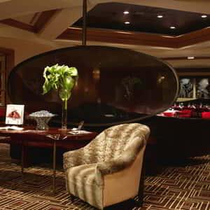 mandalay-bay-restaurants-charlie-palmer-steakhouse-venue-interior.tif.image.300.300.high