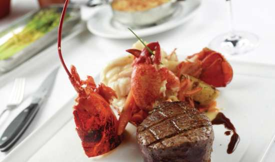 mandalay-bay-restaurants-charlie-palmer-steak-lobster-steak.tif.image.550.325.high
