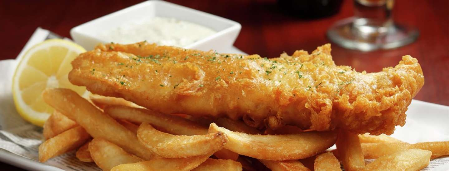mandalay-bay-restaurant-citizens-kitchen-and-bar-chuck-fish-chips