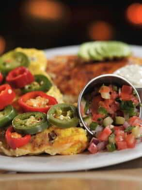 mandalay-bay-restaurant-house-of-blues-crossroads-omelets