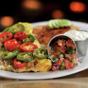 mandalay-bay-restaurant-house-of-blues-crossroads-omelets.tiff.image.300.300.high