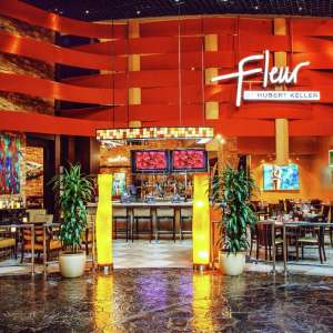 mandalay-bay-restaurant-fleur-by-hubert-keller-architecture-restaurant-row-view