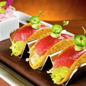 mandalay-bay-restaurant-fleur-by-hubert-keller-ahi-tuna-tacos.tif.image.300.300.high