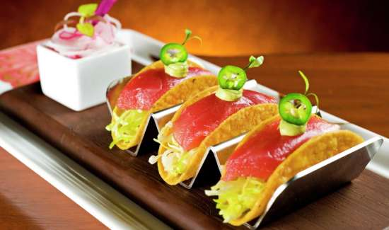 mandalay-bay-restaurant-fleur-by-hubert-keller-ahi-tuna-tacos.tif.image.550.325.high