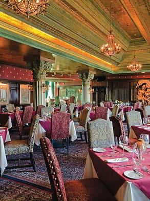 mandalay-bay-foundation-room-dining-room