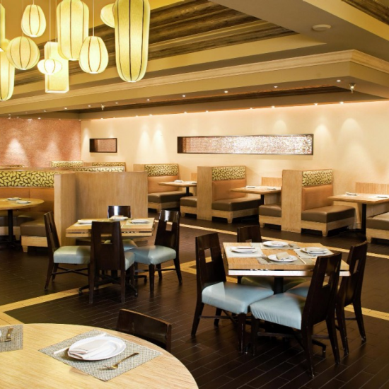 mandalay-bay-restaurant-the-noodle-shop-inside-seating