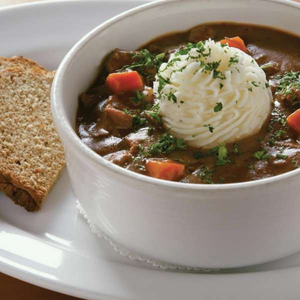 mandalay-bay-restaurant-shoppes-rira-irish-pub-stew