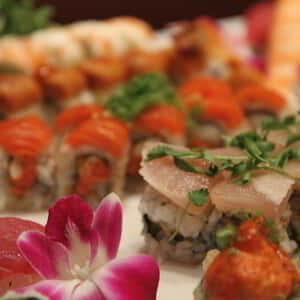 mandalay-bay-restauarants-rick-moonens-rm-seafood-sushi.tif.image.300.300.high