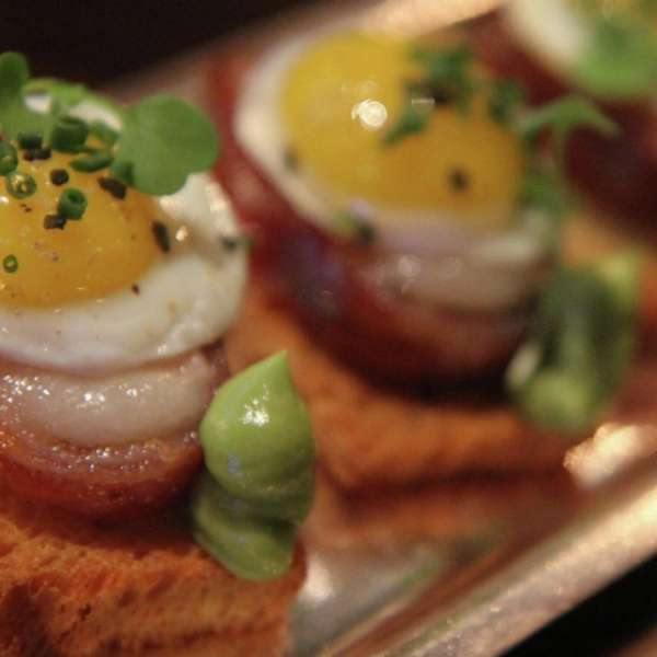 mandalay-bay-restaurant-rx-boiler-room-bacon-wrapped-quail-egg