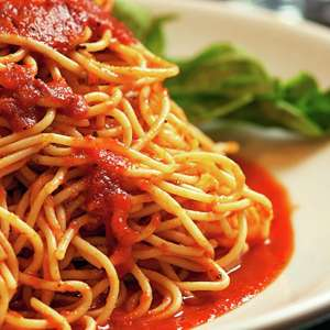 mandalay-bay-restaurant-shoppes-slice-vegas-spaghetti-marinara.tif.image.300.300.high