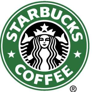 mandalay-bay-restaurants-starbucks-logo.tif.image.300.300.high