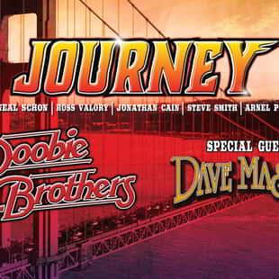 mandalay-bay-events-journey-version-two