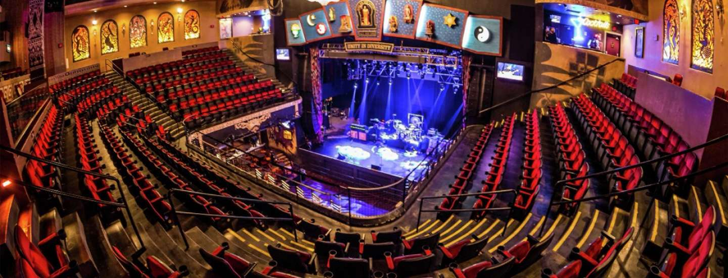 mandalay-bay-entertainment-house-of-blues-music-hall-heart