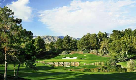 mandalay-bay-amentities-golf-shadow-creek.tif.image.550.325.high