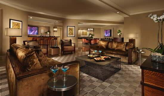 mandalay-bay-hotel-room-hospitality-suite-living-room.tif.image.550.325.high