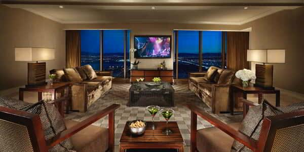 mandalay-bay-hotel-room-hospitality-suite-living-space