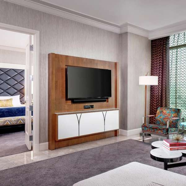 mandalay-bay-hotel-rooms-sky-view-suite-living-room