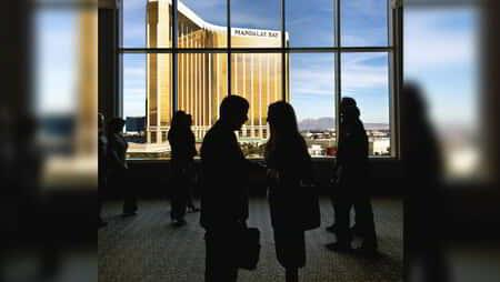 mandalay-bay-meetings-and-convention-space-lobby
