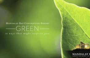 Green Key Program