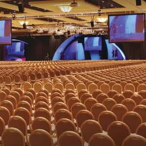 mandalay-bay-meetings-and-conventions-large-conference-room-chairs.tif.image.300.300.high