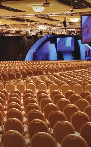 mandalay-bay-meetings-and-conventions-large-conference-room-chairs