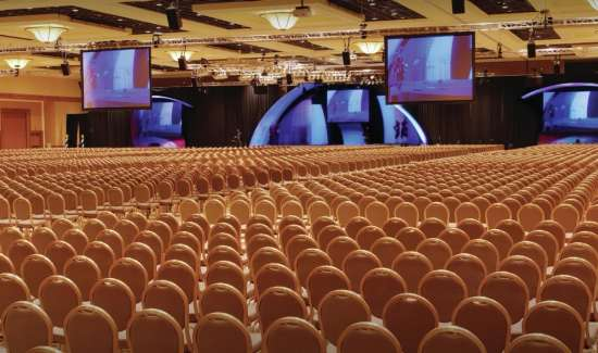mandalay-bay-meetings-and-conventions-large-conference-room-chairs.tif.image.550.325.high