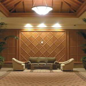 mandalay-bay-meetings-and-conventions-lobby-lounge-area.tif.image.300.300.high