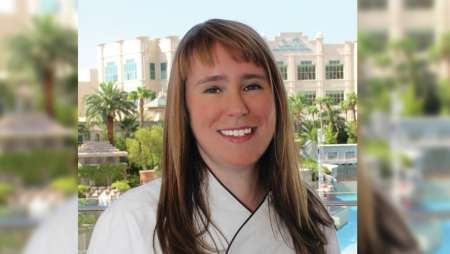 mandalay-bay-meetings-and-conventions-catering-chef-susan-wolfla
