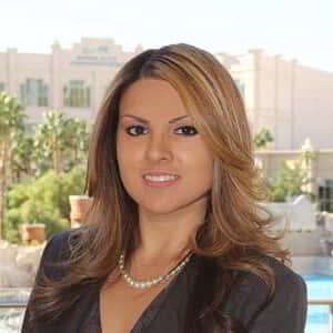 mandalay-bay-meetings-convention-team-brittany-hodson