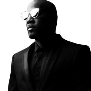 Light Nightclub located at Mandalay Bay presents artist DJ Jeezy.