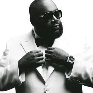 Light Nightclub located at Mandalay Bay presents artist DJ Rick Ross.