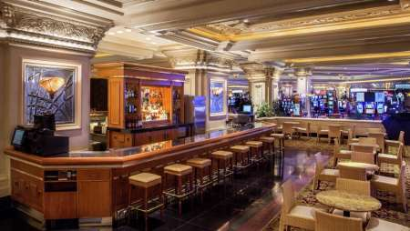 mandalay-bay-nightlife-bars-and-lounges-orchid-lounge-bar