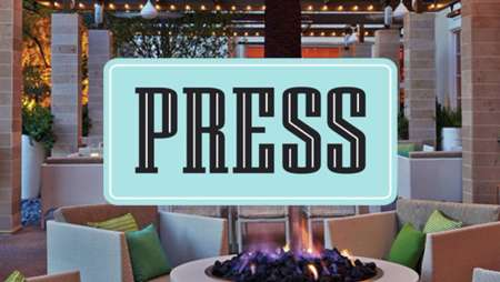 mandalay-bay-lounges-press-logo