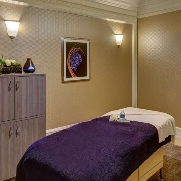 For those looking to treat themselves to new levels of relaxation and rejuvenation, welcome to Spa Mandalay.
