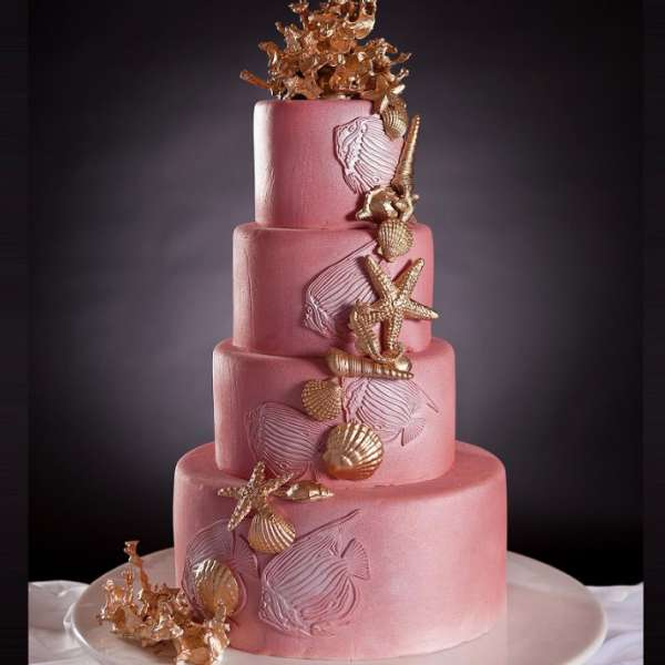 mandalay-bay-wedding-services-cake-sea-theme-pink