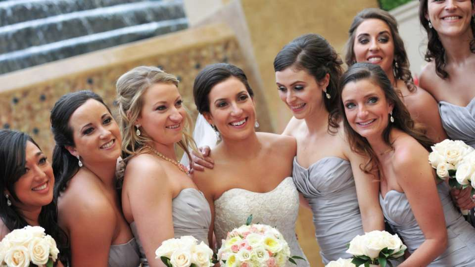 mandalay-bay-weddings-chapel-lifestyle-bridesmaids