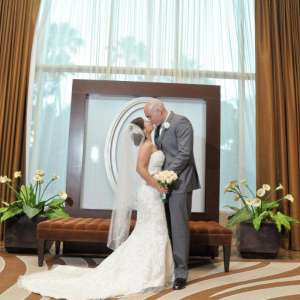 Mandalay Bay offers wedding packages, a variety of venues and special enhancements to make your day as special as your love.