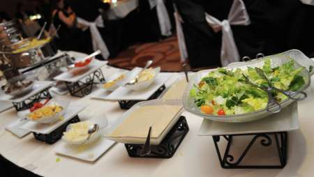 mandalay-bay-weddings-chapel-catering-salad-station