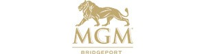 mgm-bridgeport-logo