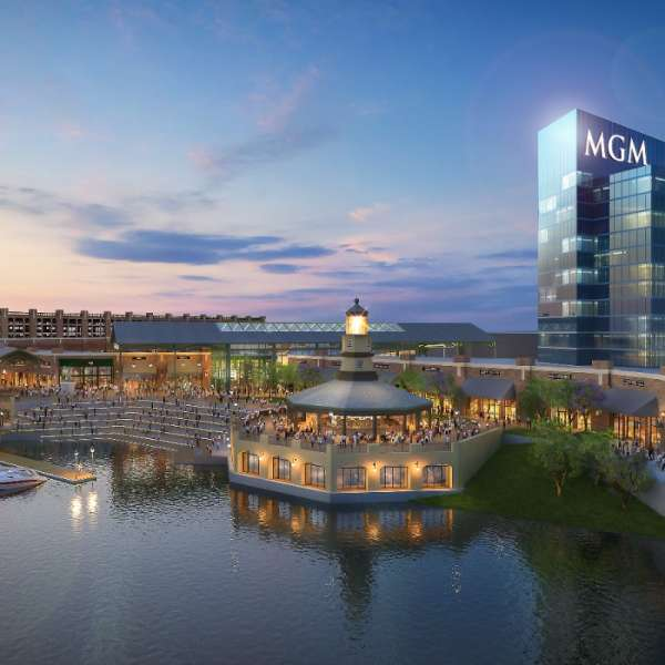 mgm-bridgeport-exterior-waterfront-rendering