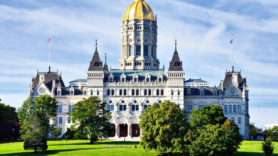 mgm-bridgeport-state-capitol